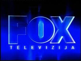 Foxsrb