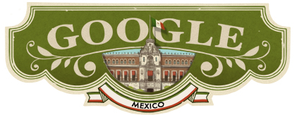 File:Google Mexican Independence Day.jpg