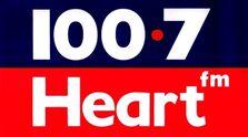 HeartFM1999