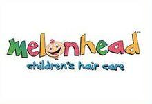 Logo melonhead logo 634299070642596389