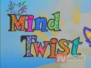 Mind Twist