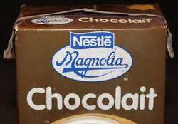 Nestlemagnoliachocolait