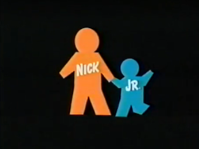 File:Nick Jr. 1993 Productions3.png