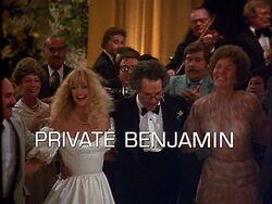 Private-Benjamin-title