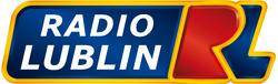 Radio Lublin