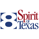 Spirit-of-texas-8