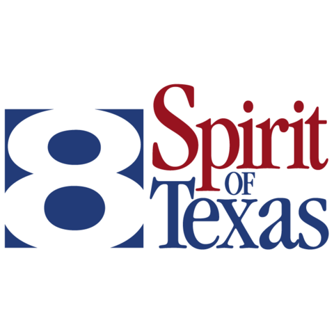 File:Spirit-of-texas-8.png