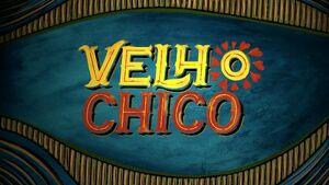 Velho Chico 2016 abertura 1