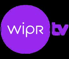 WIPR-TV 2015