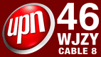 File:WJZY 2005.png