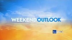 WeekendOutlook2008