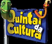 503044-site-quinta-da-cultura-www-cmais-com-br-quintal-da-cultura-3