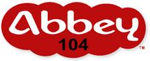 Abbey 104 (2014)