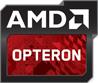 Amd opteron logo2013