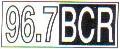 BCR (1993)