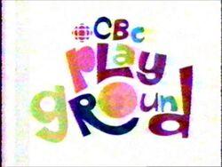 CBC Playground
