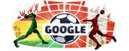 Copa-america-2015-quarterfinals-2-bolivia-v-peru-5441194439999488.2-hp2x