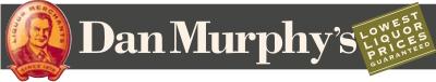 File:Dan Murphy's.png