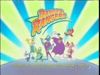 Dangerrangers2006