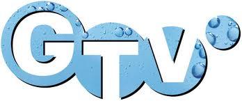 File:Gtv-bulgaria.jpg