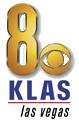 File:KLAS 2006.png