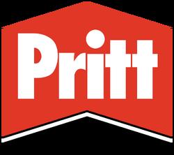 Pritt2000s