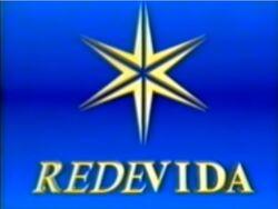 REDEVIDA 1995