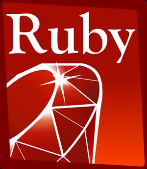 Ruby-language