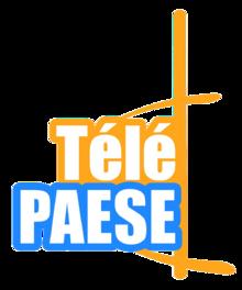 TELE PAESE