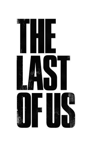 The-last-of-us-logo
