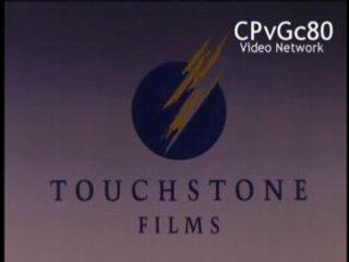 Touchstone Films (1985)