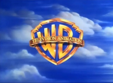 File:Warner bros television animation 1995.jpg