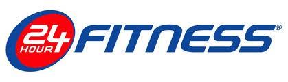 File:24-Hour FitnessLogo.pngnopng.jpg