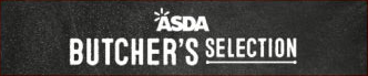 ASDAButchersSelection2015