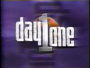 Abc-1993-dayone1