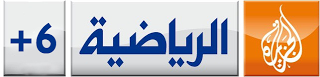 Al-jazeera-sport6-1-