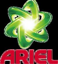 Ariel 2013