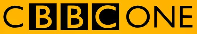 File:Cbbc one logo.jpg