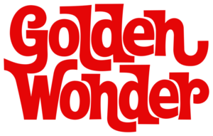 GoldenWonder1970slogosmall