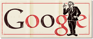 File:Google Jean-Paul Sartre's 105th Birthday.png