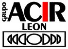 Grupoacirleon1