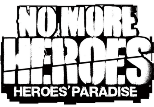 No-More-Heroes-Heroes-Paradise-Logo