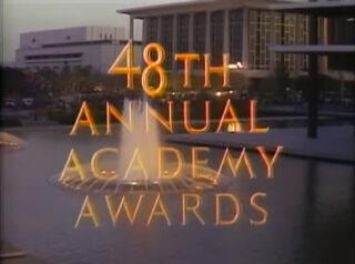 Oscars1976
