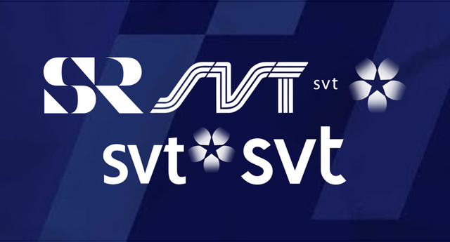 File:SVT montage.png