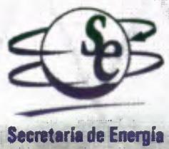 Sener1998