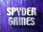 SpyderGames-Logo2001