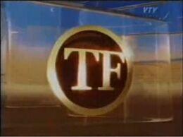 TV Fama 2005