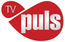 TV Puls logo new