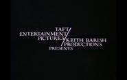 Taft-Barish B