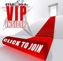 WEZN-FM's Star 99.9's V.I.P. Insider Promo From May 2010